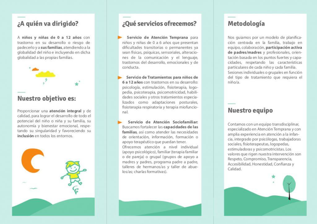 Triptico CentroAtencionTemprana Ademo-CarlosMartin_2